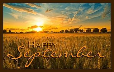 september_happy